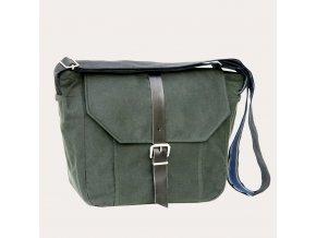 panska taška BASIC 11