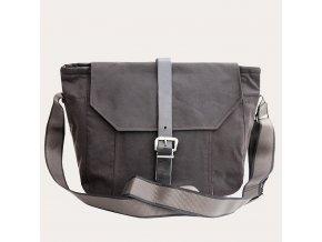 panska taška BASIC 17