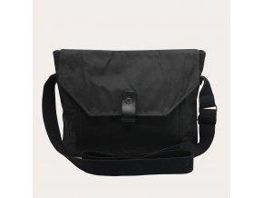 pánská taška BASIC 9