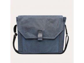 pánská taška BASIC 2