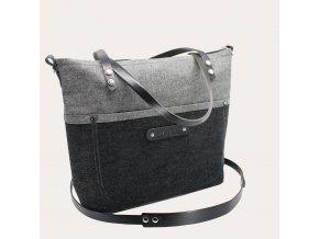 dámská taška MARCO 8