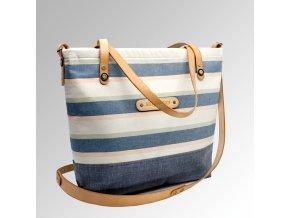 dámská letní taška KAROLINA 37 b