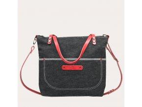dámská taška MARCO 12
