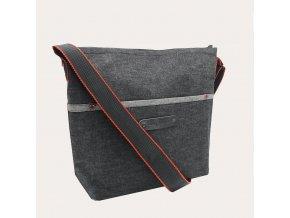dámská taška MARCO HOBO 4