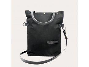 dámská taška MARILYN BLACK