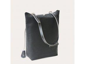 Dámská taška MARILYN BLACK 4