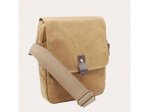 pánská taška přes rameno YOUNG DUNE 3
