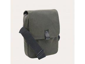 pánská taška přes rameno YOUNG GREEN 3