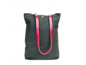 dámská taška MARILYN GREEN 8