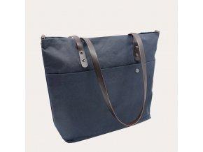 dámská taška SOFIA 15