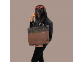 dámská taška SOFIE
