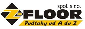 Z-floor.cz