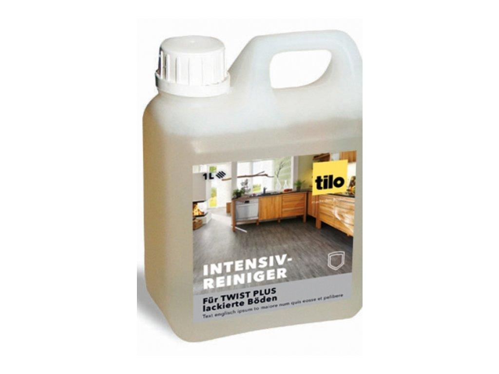TILO intenzívní čistič lakovaných podlah /INTENZIV-REINIGER 1 litr