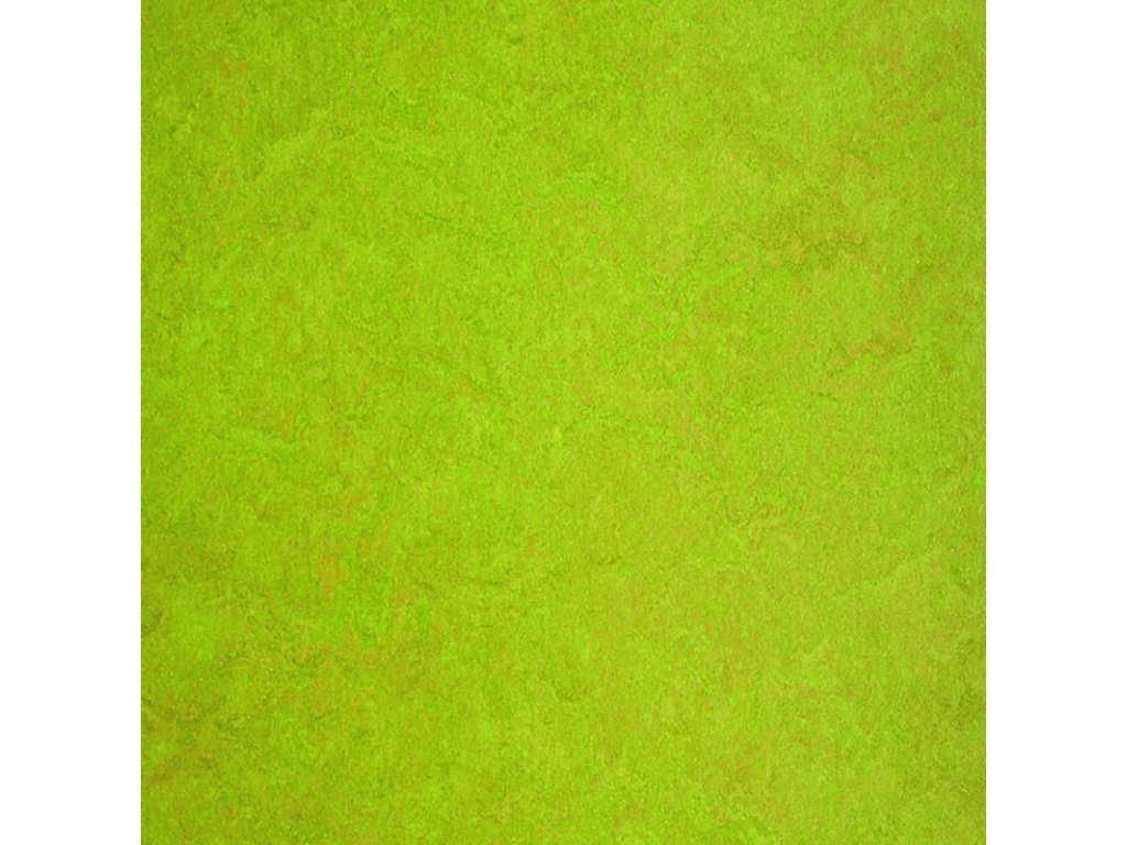 Coloro lino LIME