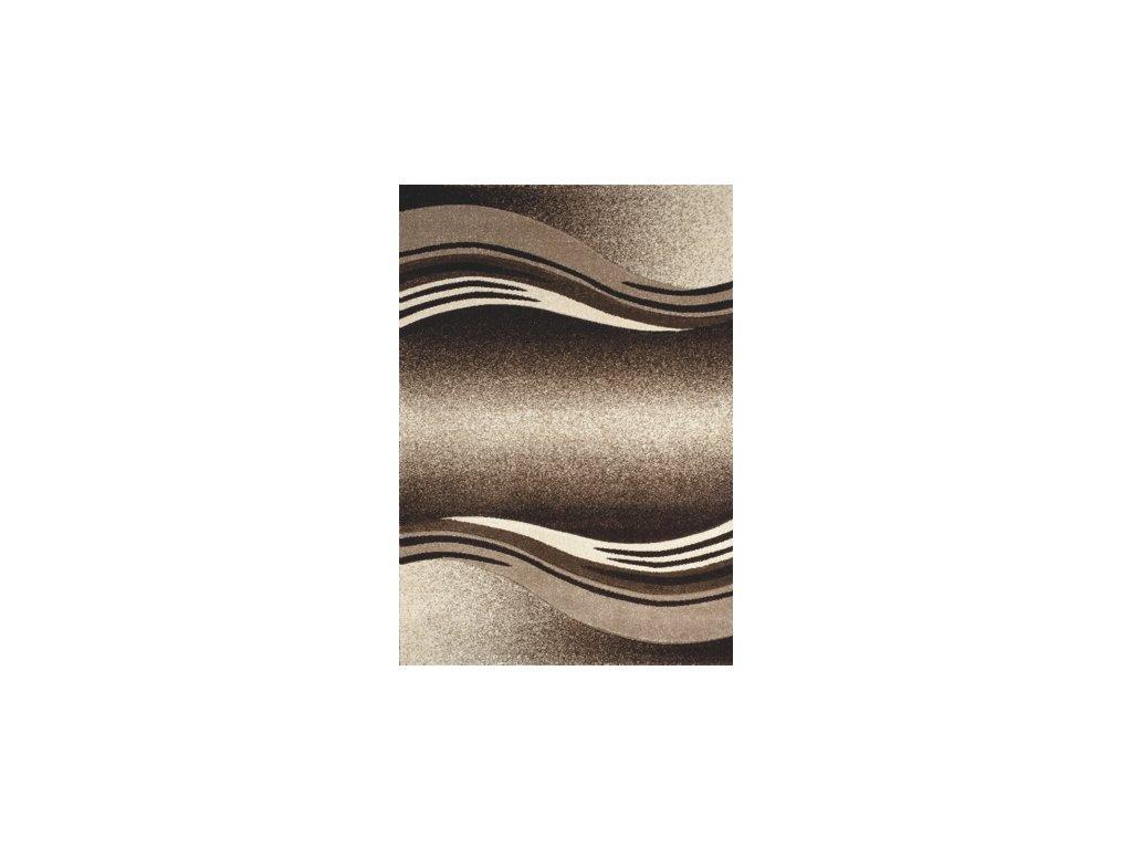 Spoltex Enigma 9358 Brown