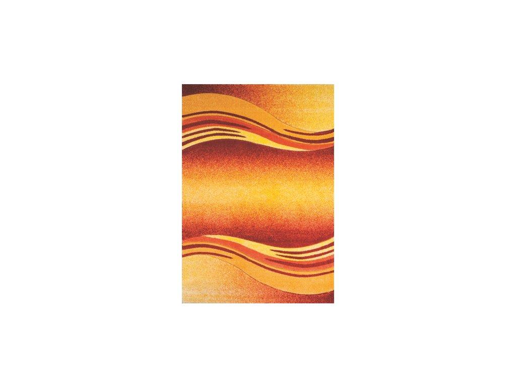 Spoltex Enigma 9358 Orange