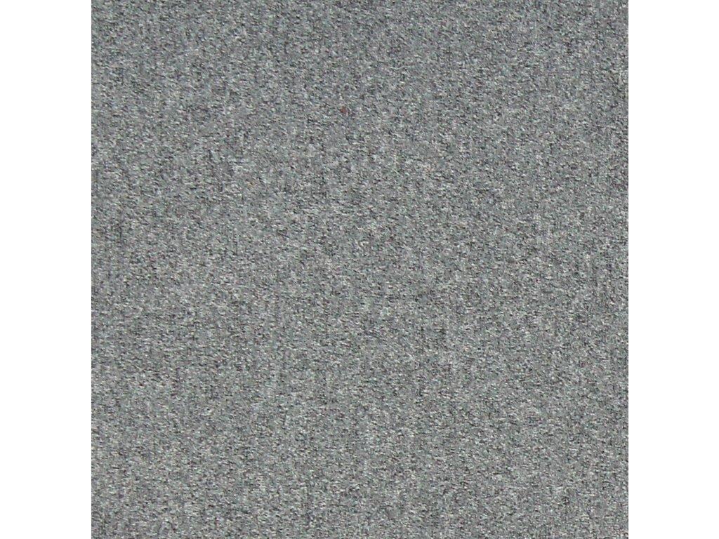 JAVA  objektové čtverce 50*50, 100% PA