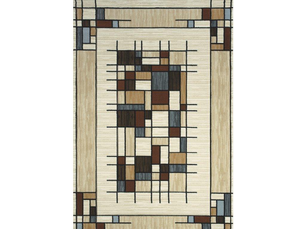 Vincenza, 160 x 230 cm