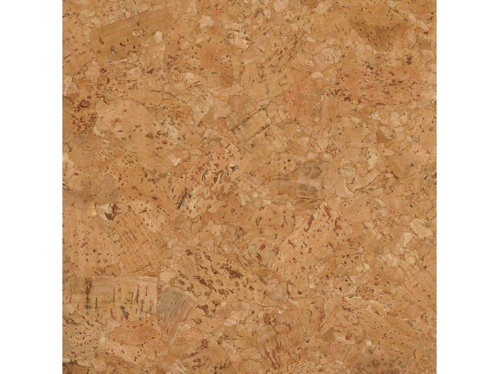 Tilo Senso astra přírodní korková plovoucí podlaha