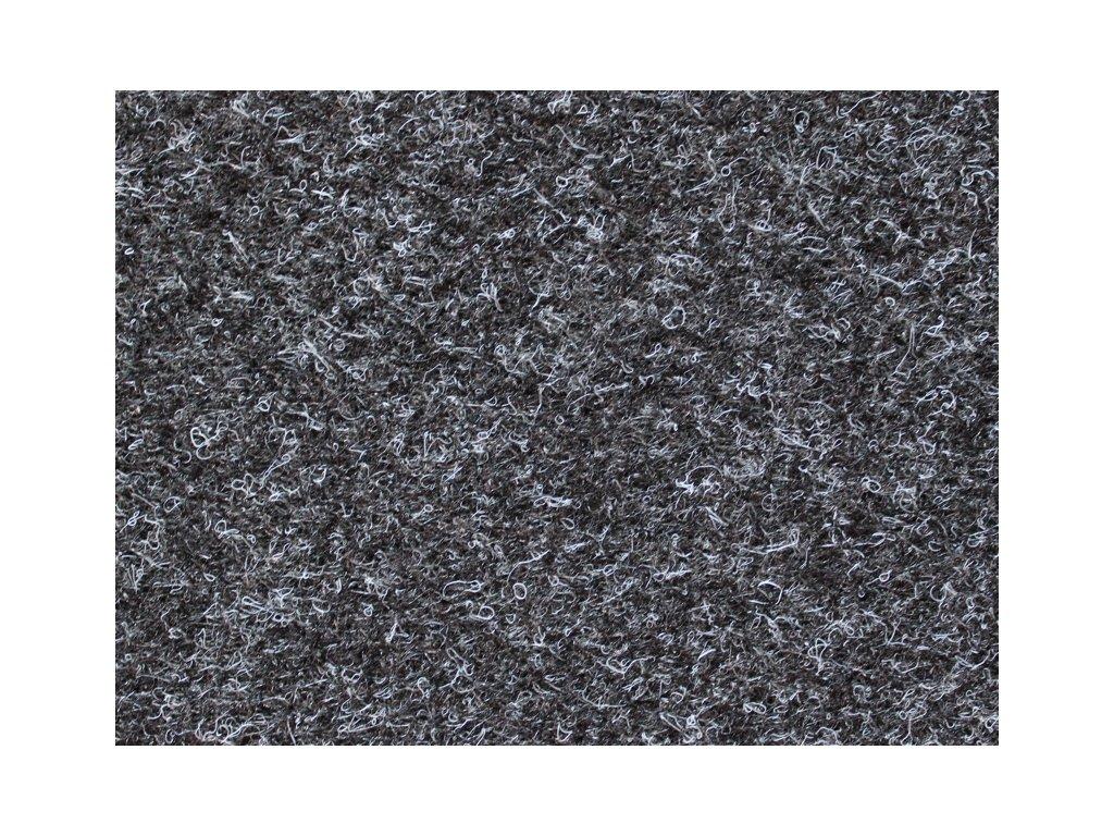 LINDAU vpichovaný koberec pro vysokou zátěž