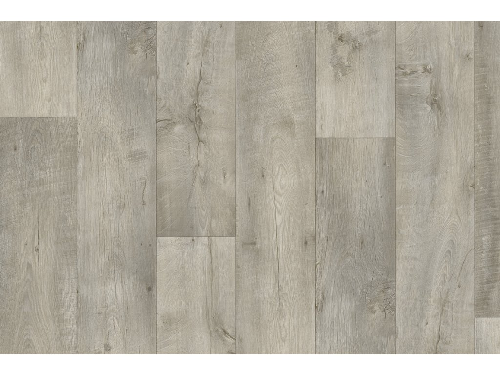 PVC Texalino Supreme 997D Valley Oak