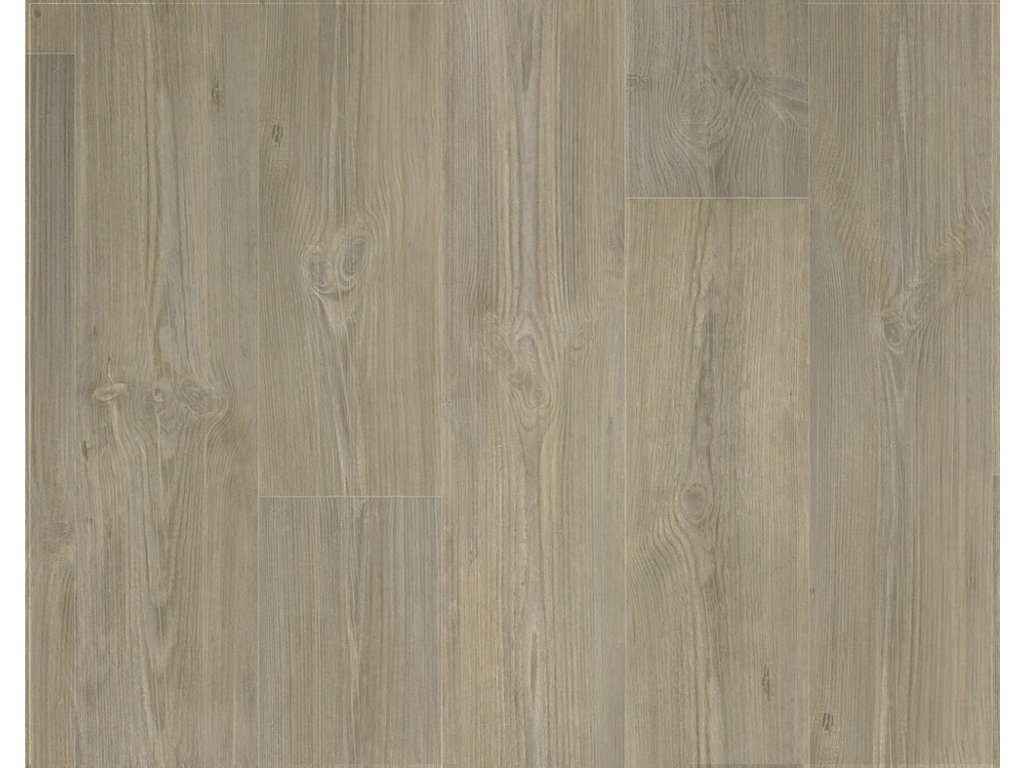 PVC Texalino Supreme  696D Barn Pine