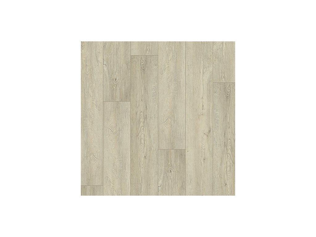 GRABO PLANK IT wood Lannister 1823