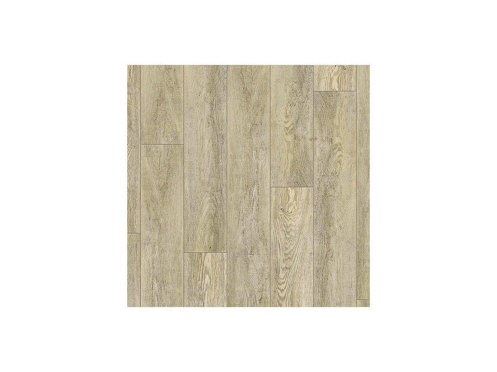 GRABO PLANK IT wood Arryn 1824