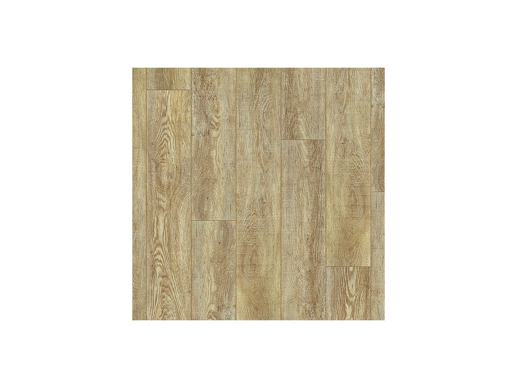 GRABO PLANK IT wood Tully 1825