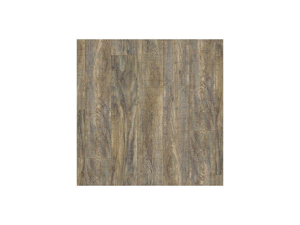 GRABO PLANK IT wood Stark 1826