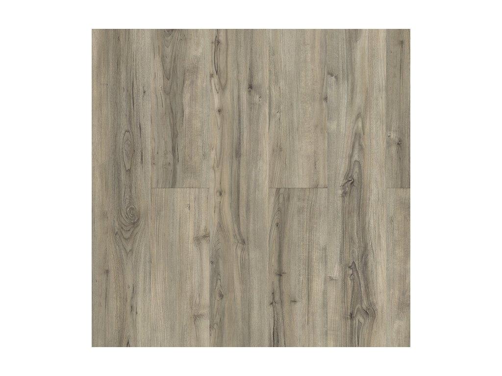 GRABO PLANK IT wood Bronn 2000