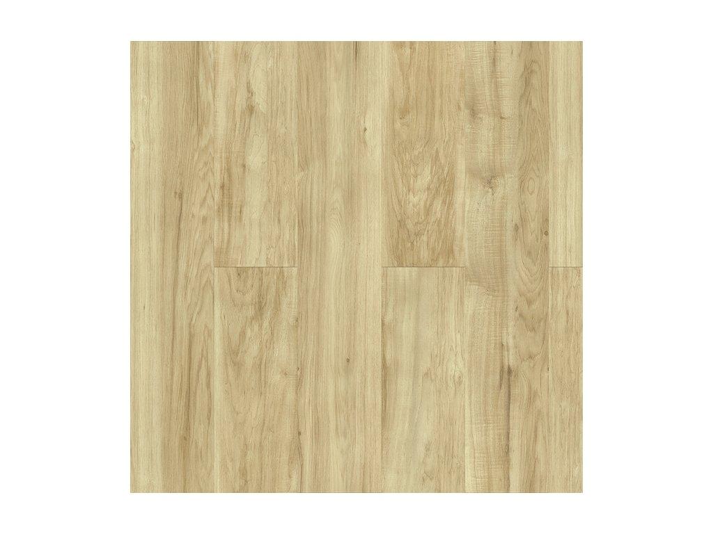 GRABO PLANK IT wood Gendry 2002