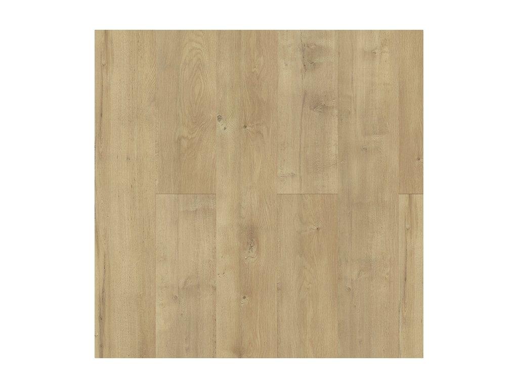 PLANK IT wood - Reed