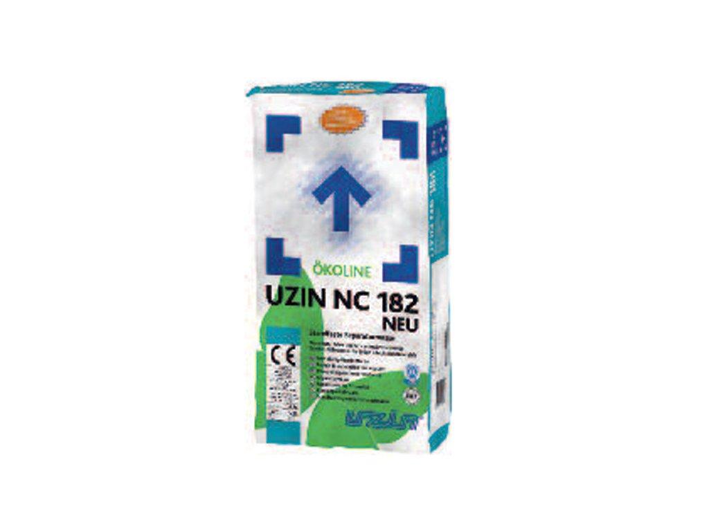 UZIN NC 182 -20 kg