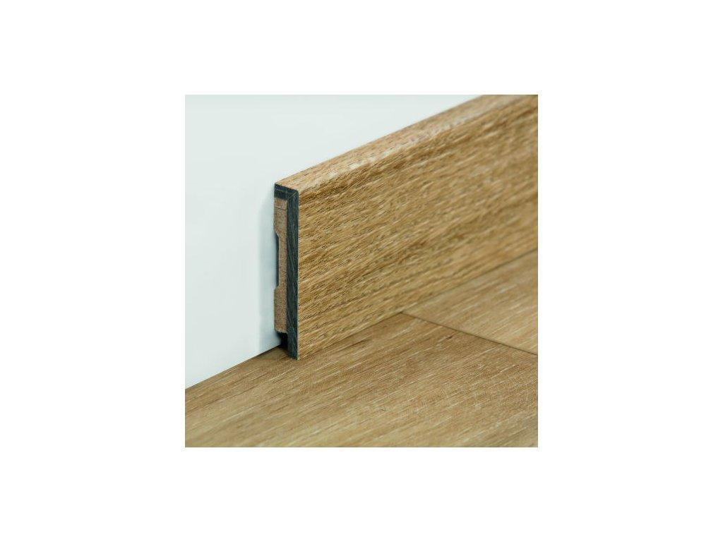 Soklová lišta Quick-step LIVYN Balance, Ambiente