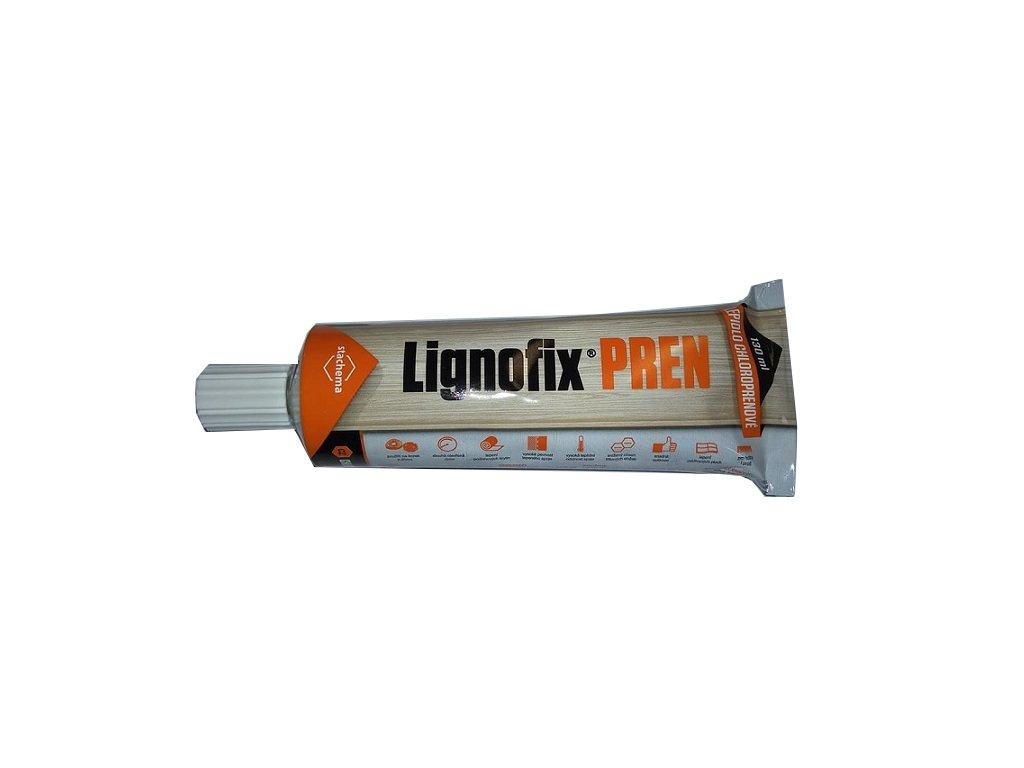 LIGNOFIX PREN   - 130 ml