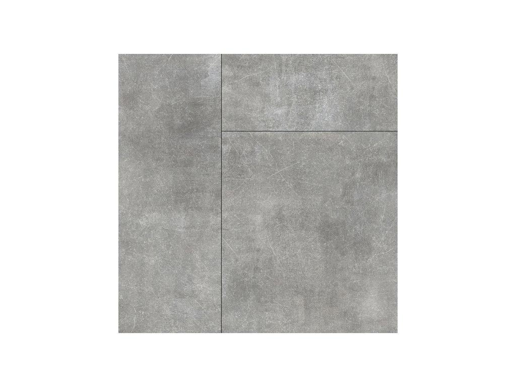 Senso Premium Clic - 0820 Metal board