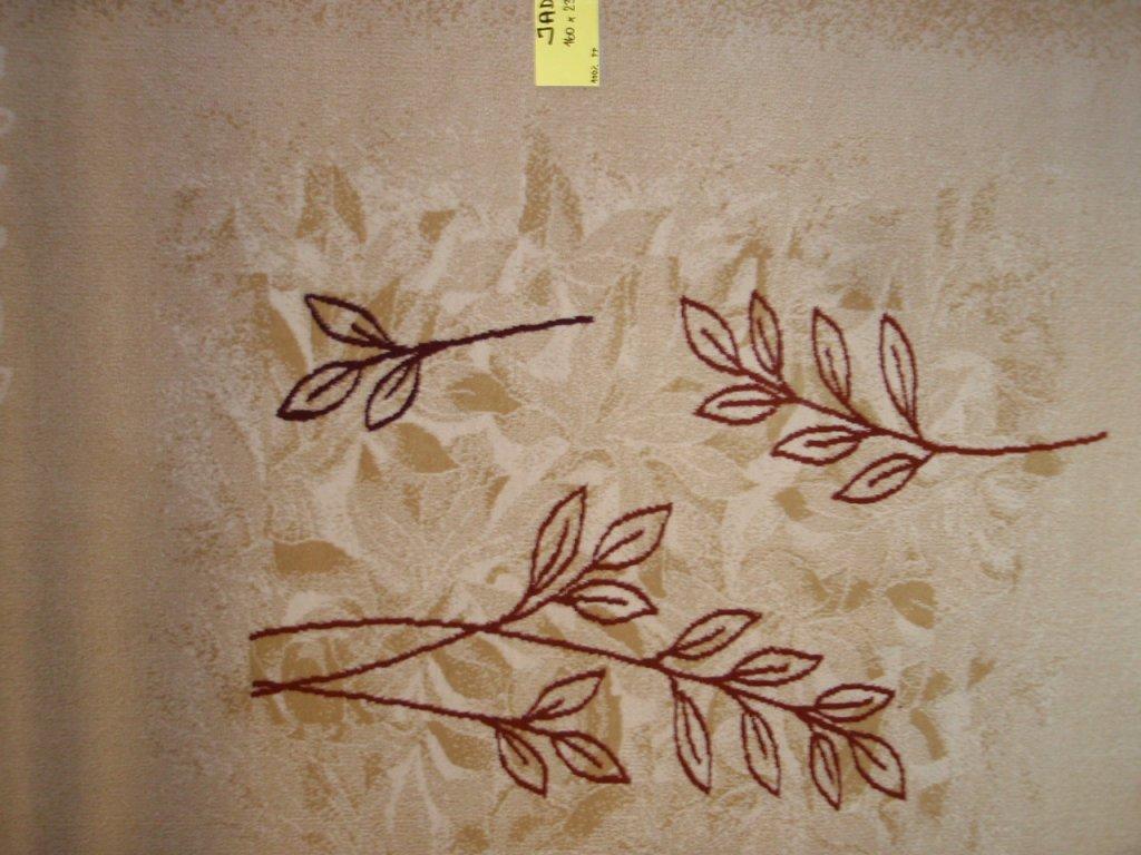 Kusový koberec JADE 160x230