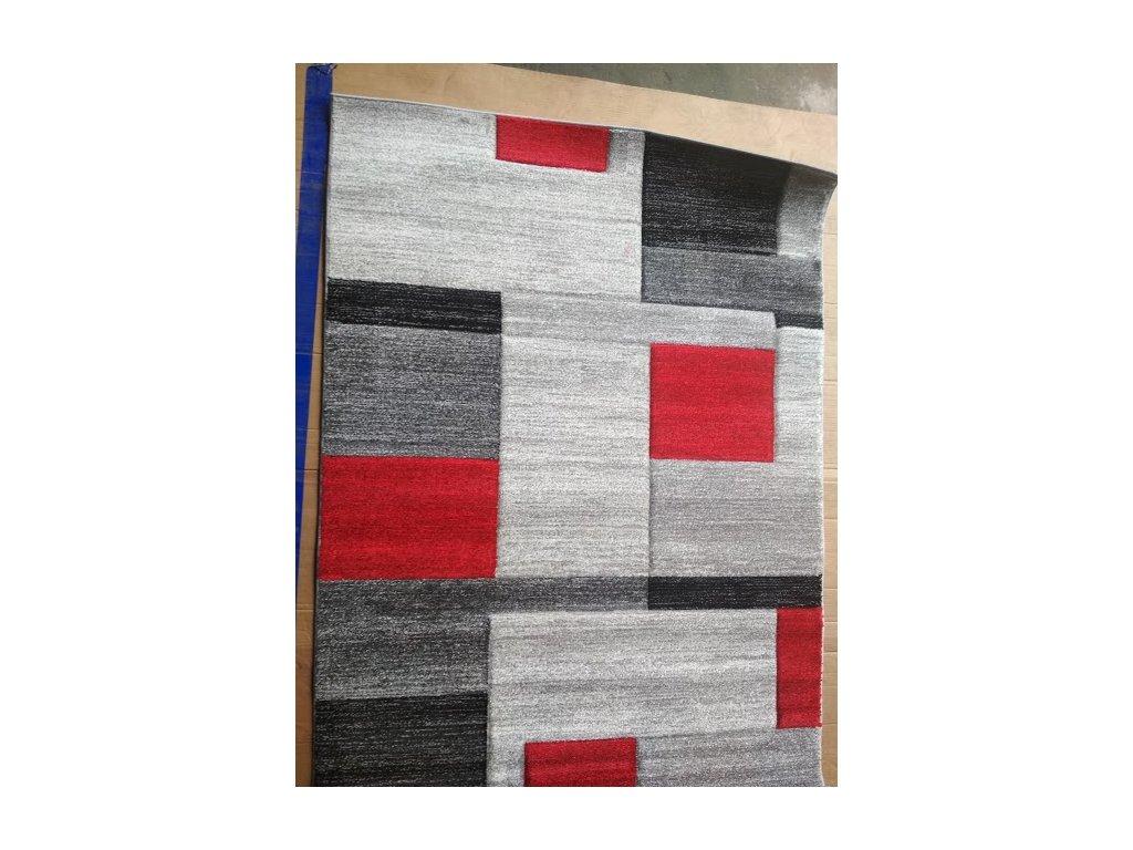 DAISY  kusový koberec 160*230