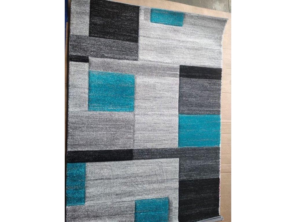 DAISY  kusový koberec 140*200