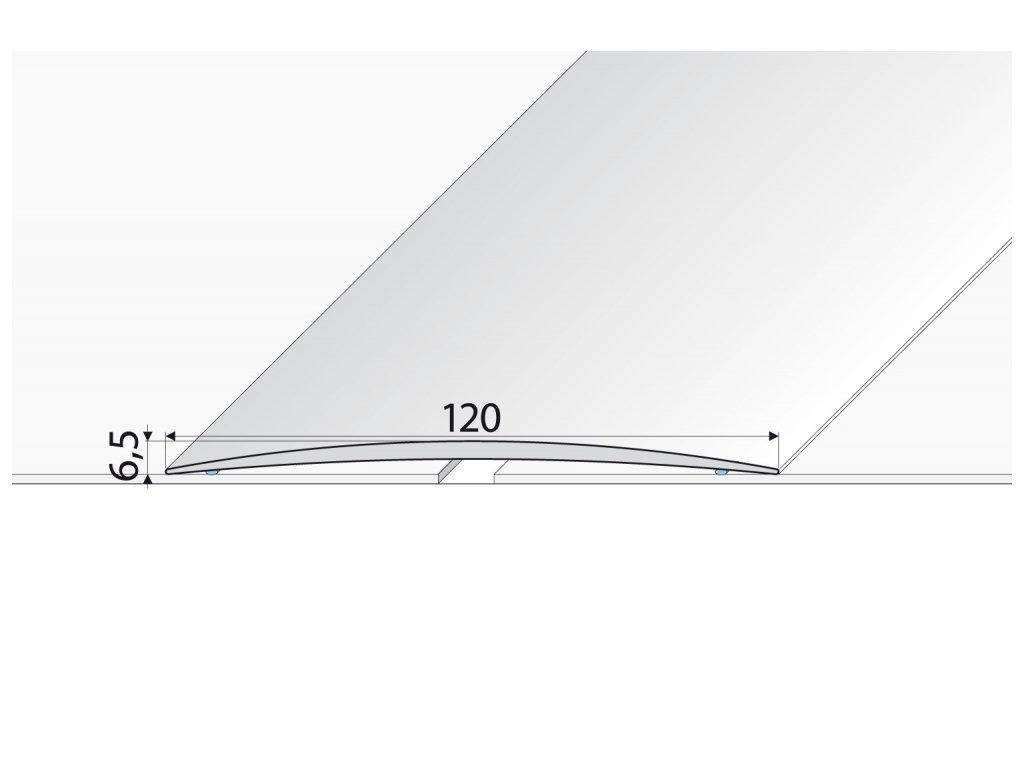 A73 Profil