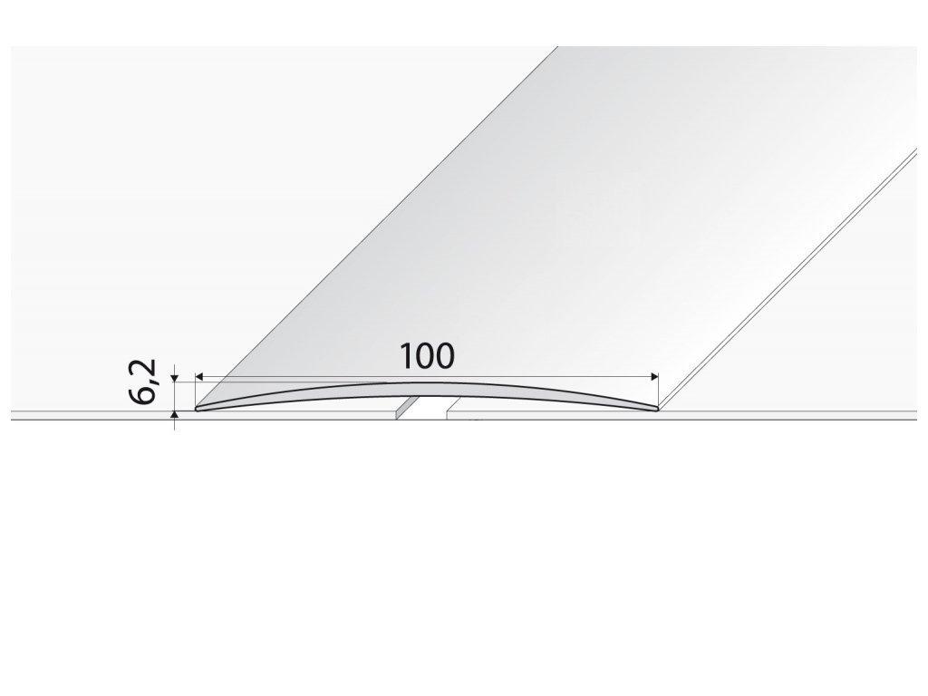 A72 Profil