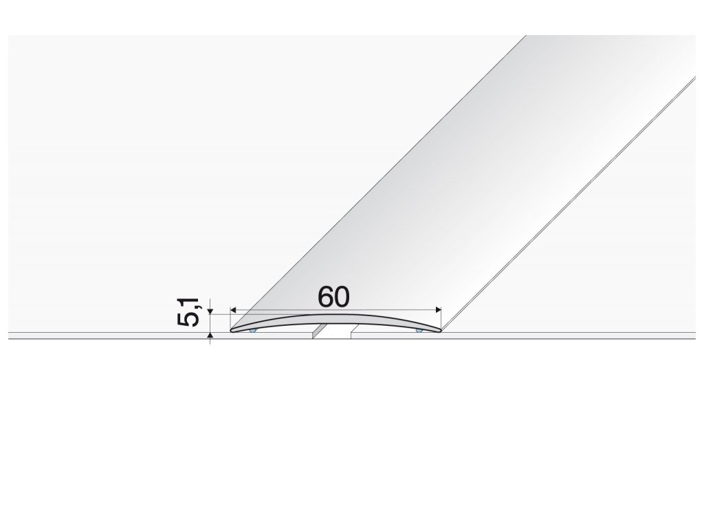 A70 Profil