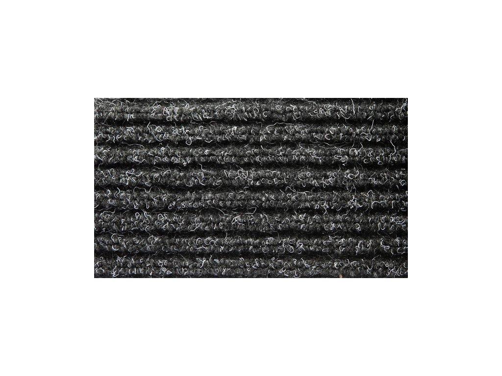 Čisticí zóna Matador  černá, nehoř. Ffl