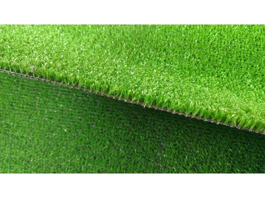 Blackburn/nop -  umělá tráva, š. 4bm