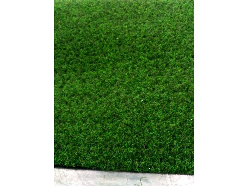 GREEN- umělá tráva, š. 4bm