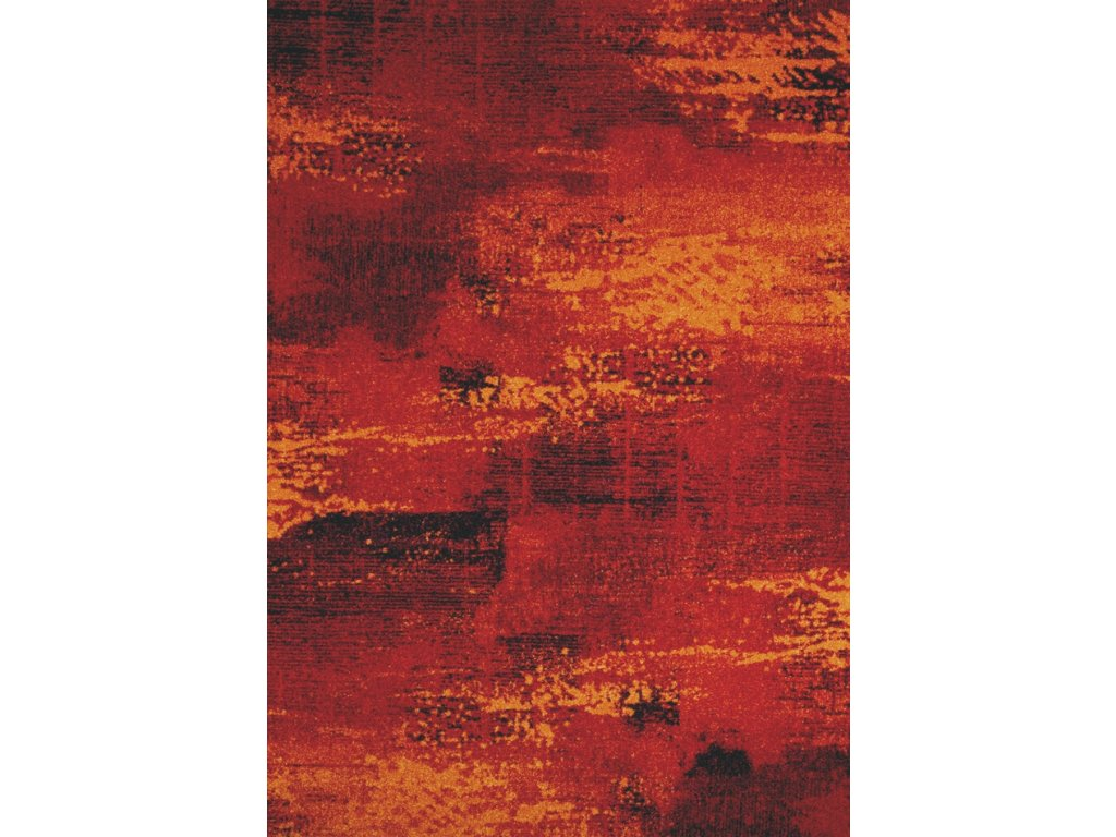 INFINITY 160 x 230 cm, barva 32033-1280
