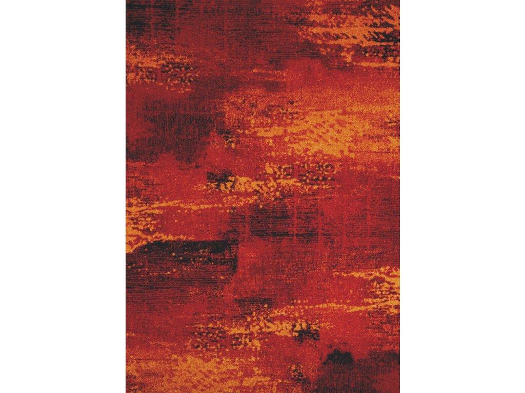 INFINITY 120 x 170 cm, barva 32033-1280