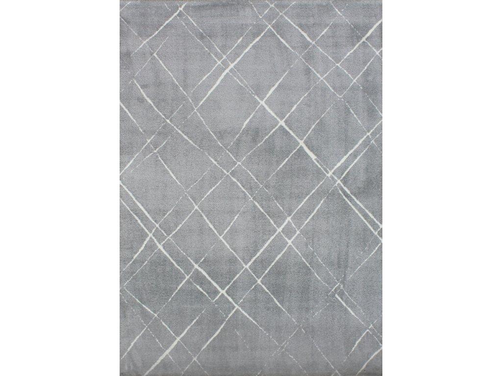 Spoltex Ambiance 81253-01 silver