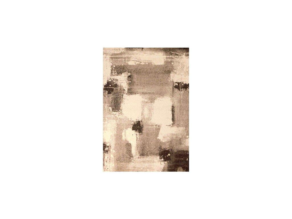 CHESTER- vel. 120 x 170 cm